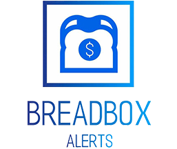 Bread Box Stock & Options Alerts